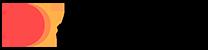 ПЕРВАЯ ПРАЧЕЧНАЯ ХИМЧИСТКА ДЛЯ БИЗНЕСА Логотип